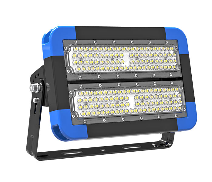 LED Tunnel Light 100W