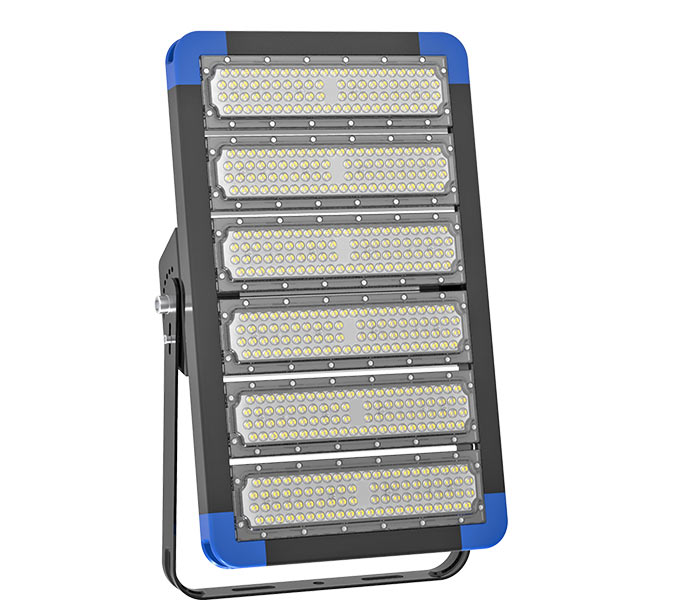 LED Tunnel Light 300W