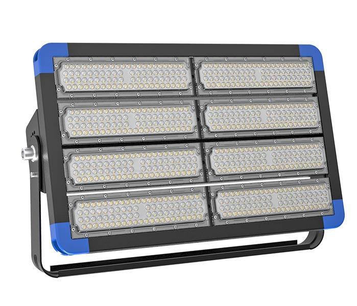 LED Tunnel Light  400W